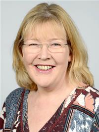 Jane Loffhagen