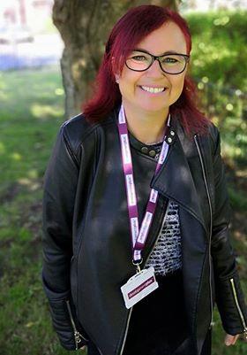 Becky Pipes-Goulsbra