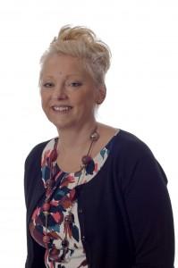 Staff - Denise
