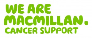 macmilland cancer support
