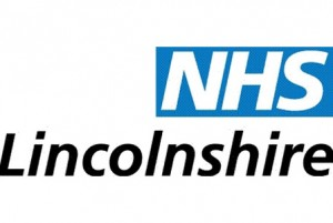 nhs lincolnshire
