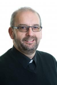 Trustee - Andrew Vaughan