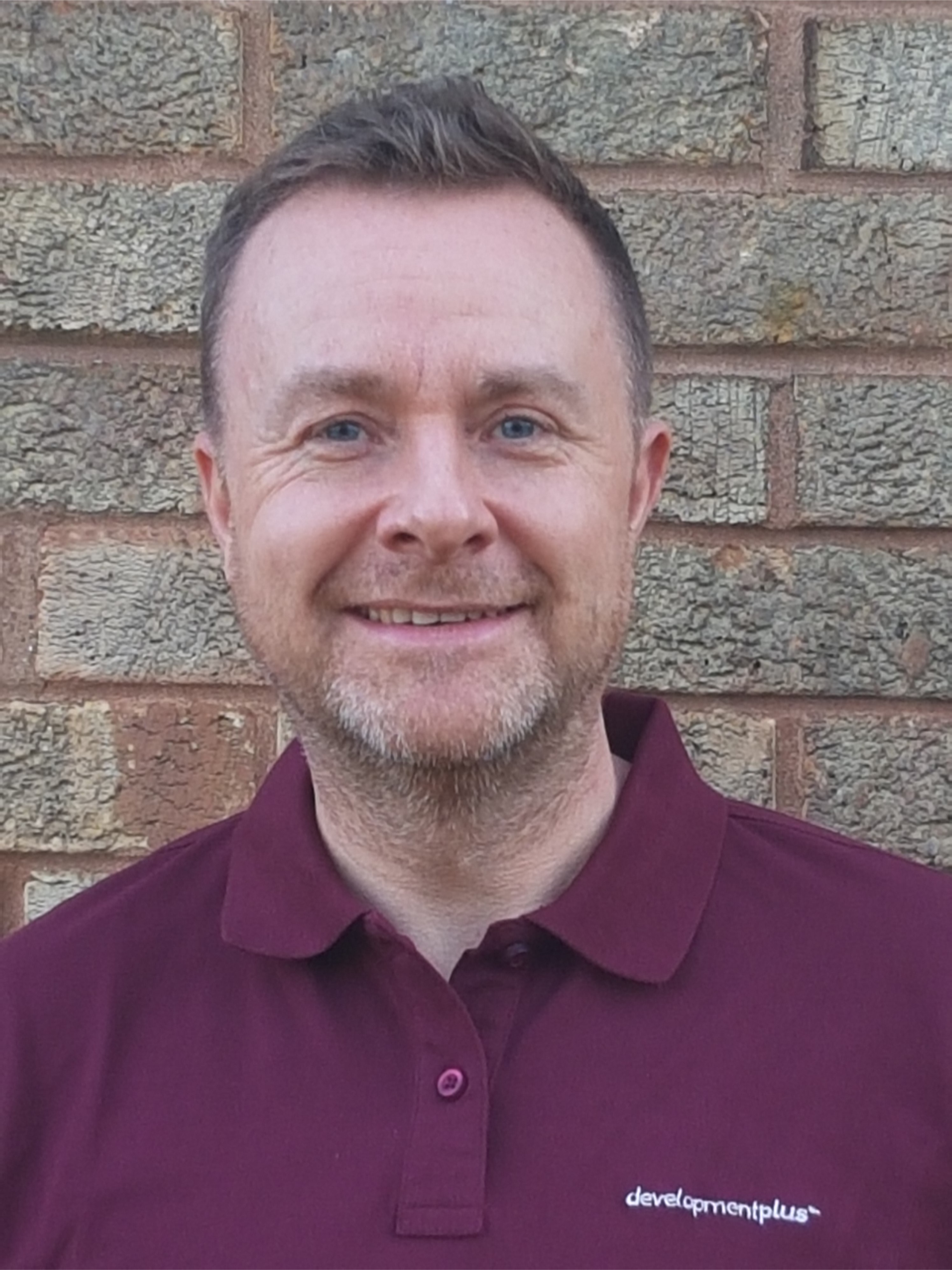 Stuart Couling